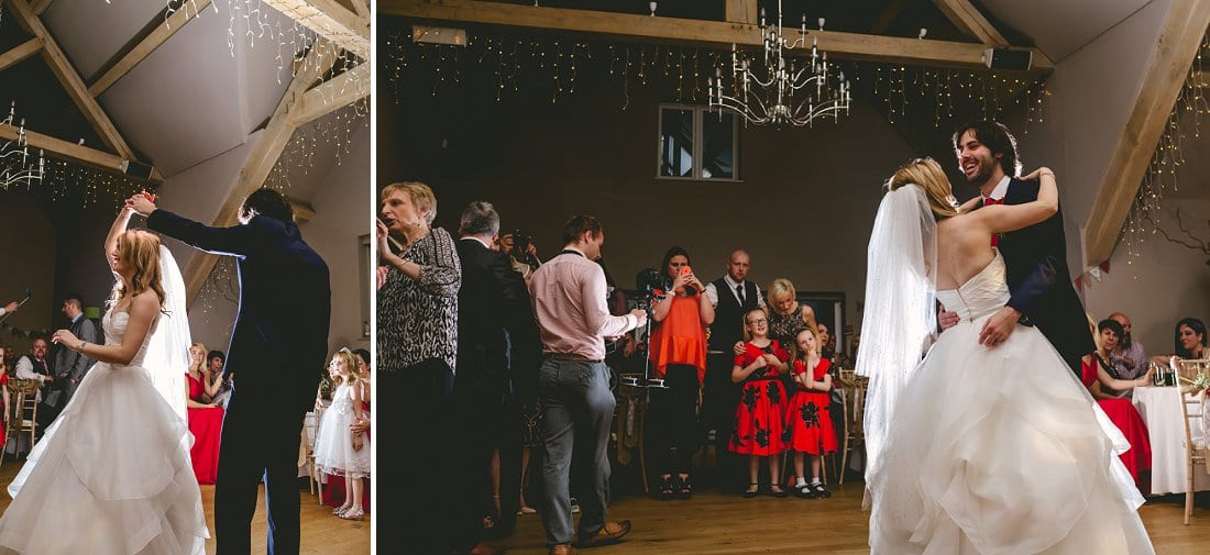 Jodie and Matt_Hyde Barn Wedding-150