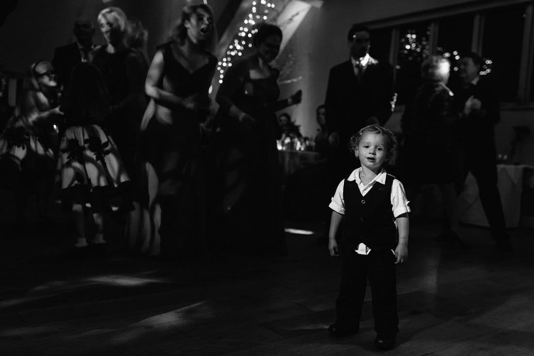Jodie and Matt_Hyde Barn Wedding-156