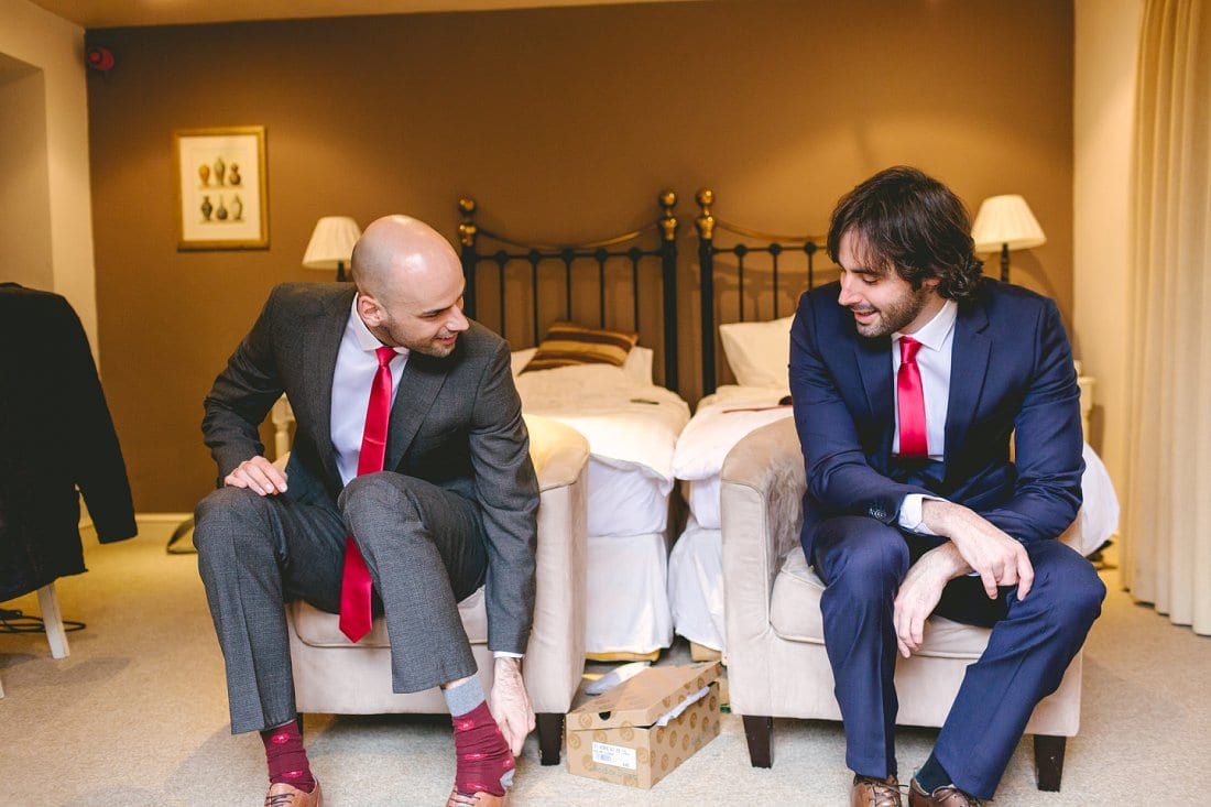 Jodie and Matt_Hyde Barn Wedding-17
