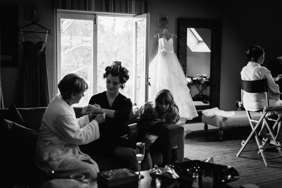 Jodie and Matt_Hyde Barn Wedding-23