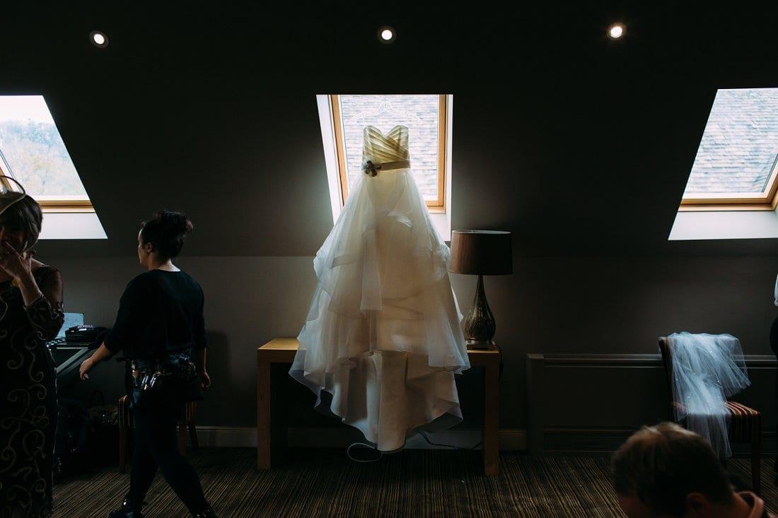 Jodie and Matt_Hyde Barn Wedding-46