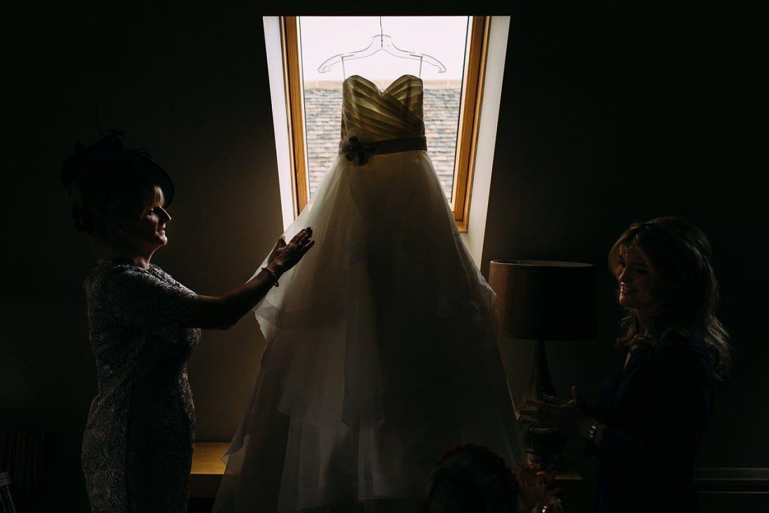 Jodie and Matt_Hyde Barn Wedding-47