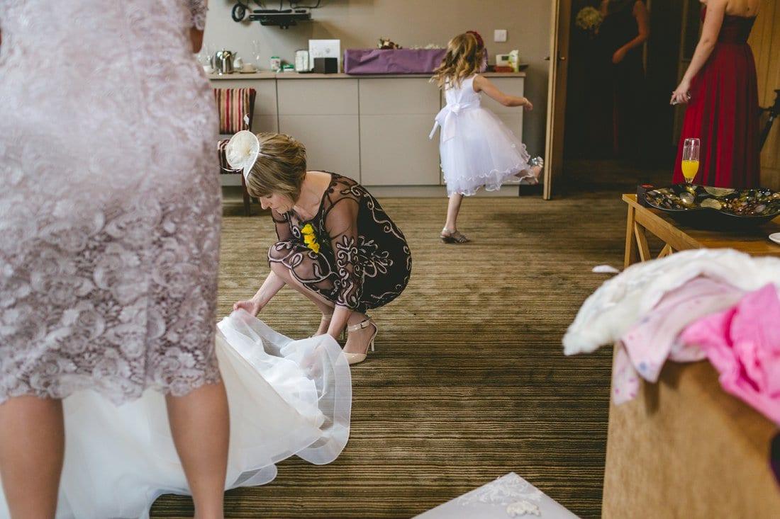 Jodie and Matt_Hyde Barn Wedding-50