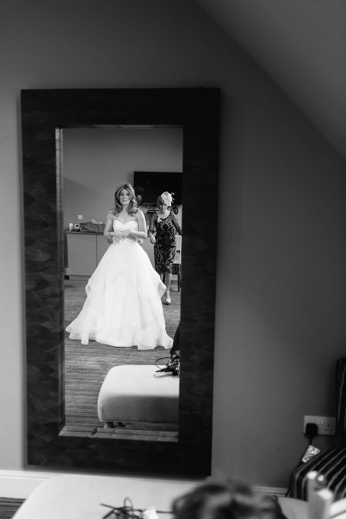 Jodie and Matt_Hyde Barn Wedding-53
