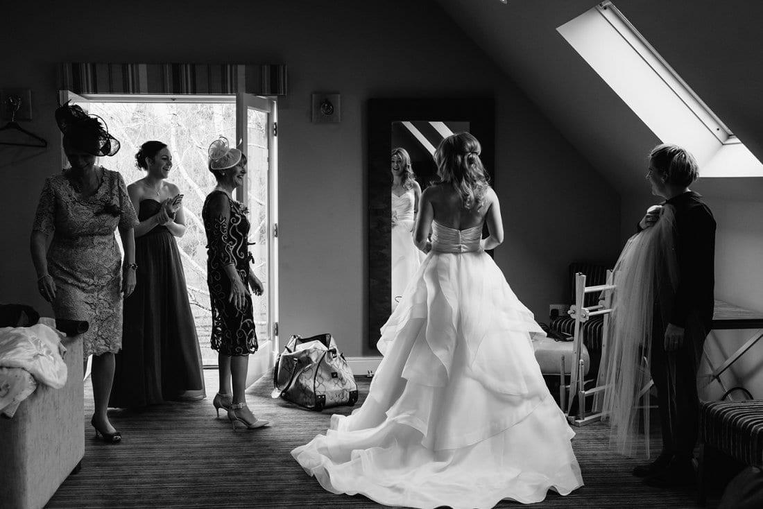 Jodie and Matt_Hyde Barn Wedding-56