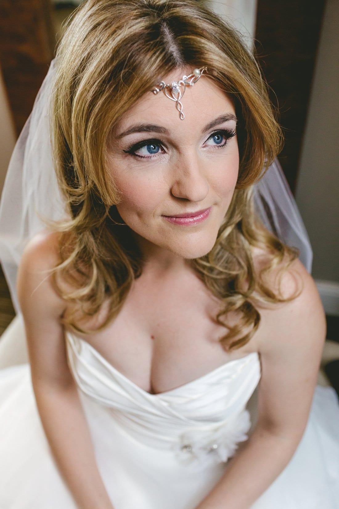Jodie and Matt_Hyde Barn Wedding-57