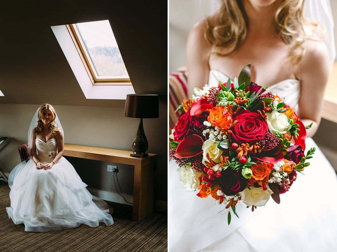 Jodie and Matt_Hyde Barn Wedding-60