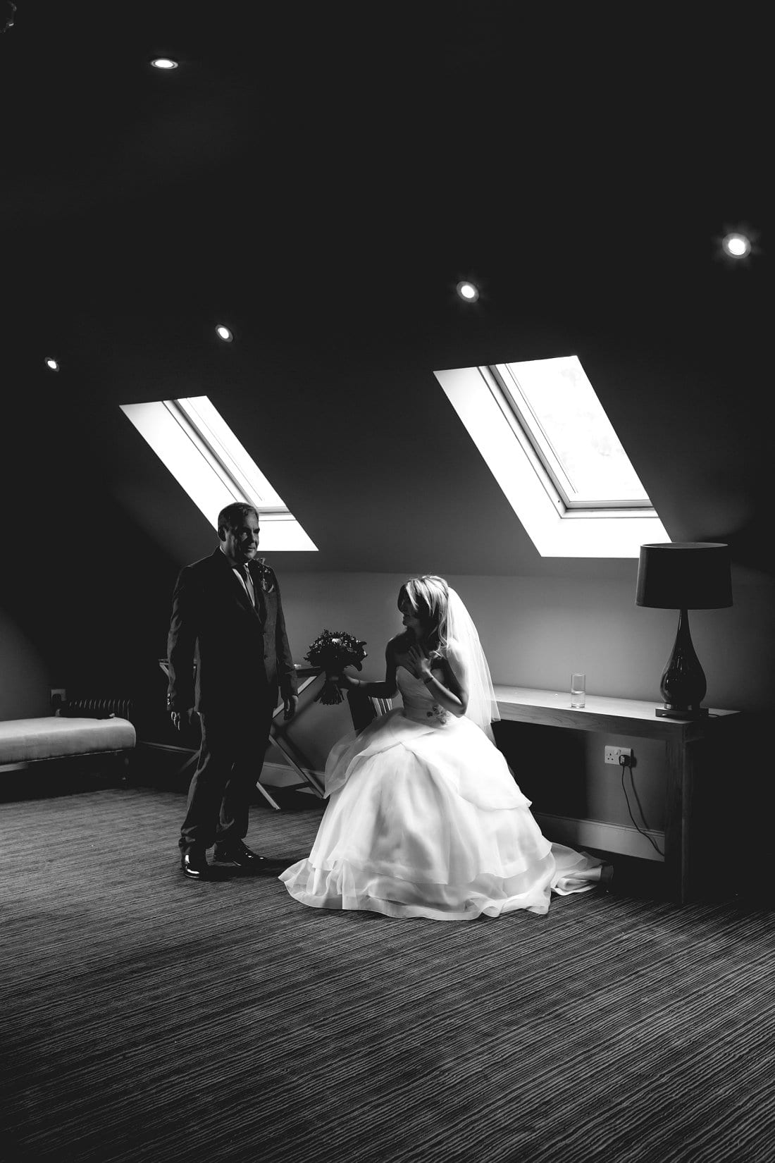 Jodie and Matt_Hyde Barn Wedding-62