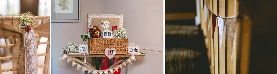 Jodie and Matt_Hyde Barn Wedding-63