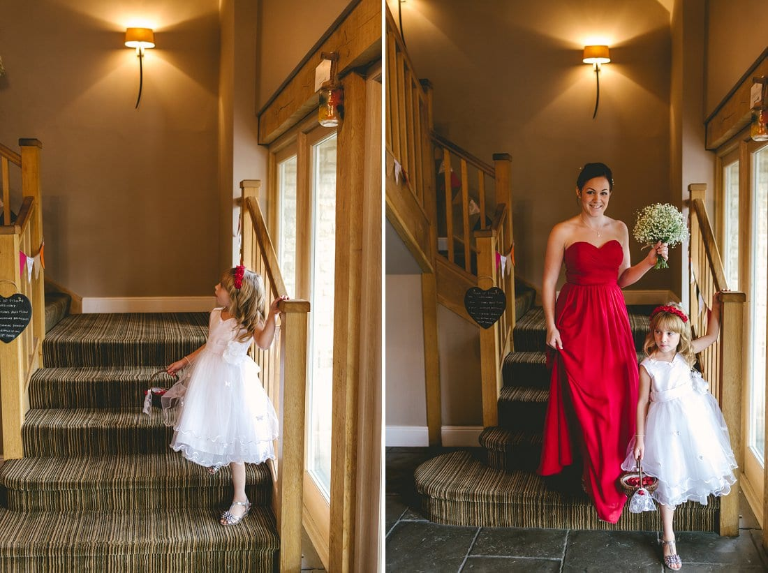 Jodie and Matt_Hyde Barn Wedding-69
