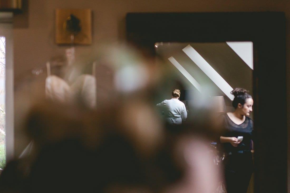 Jodie and Matt_Hyde Barn Wedding-7