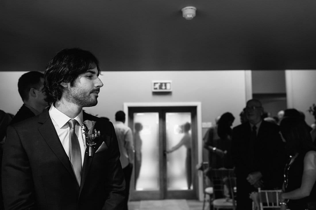 Jodie and Matt_Hyde Barn Wedding-72