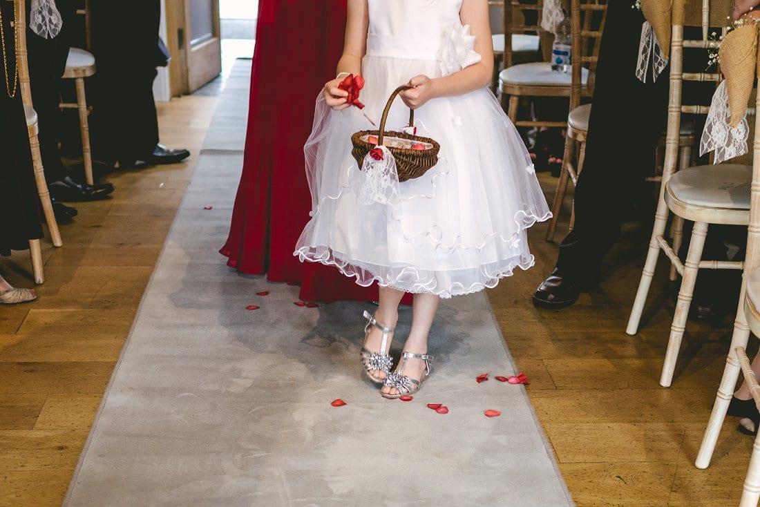 Jodie and Matt_Hyde Barn Wedding-74