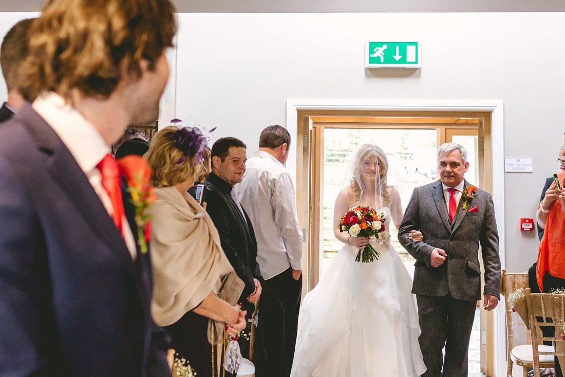 Jodie and Matt_Hyde Barn Wedding-75