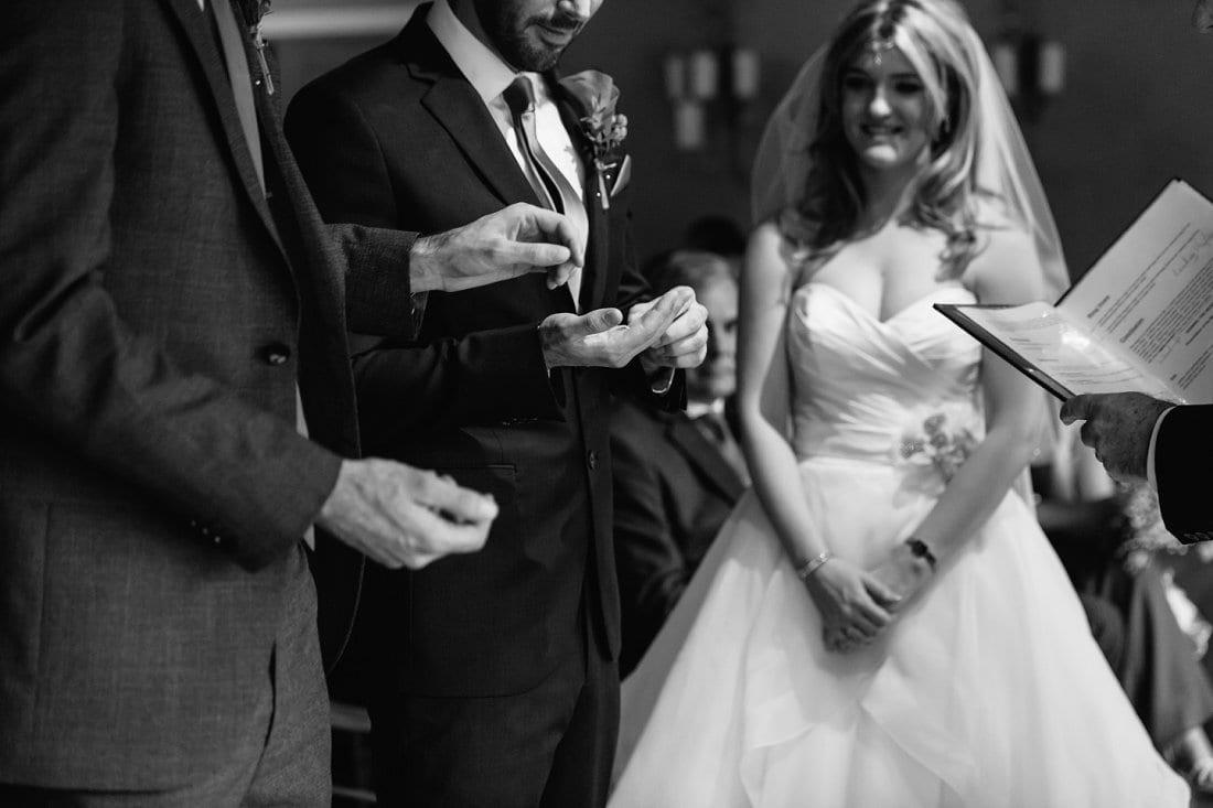Jodie and Matt_Hyde Barn Wedding-81