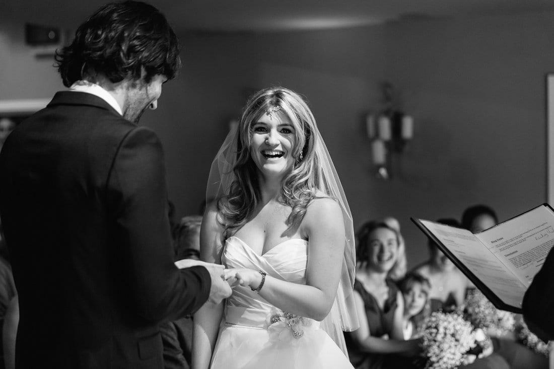 Jodie and Matt_Hyde Barn Wedding-83