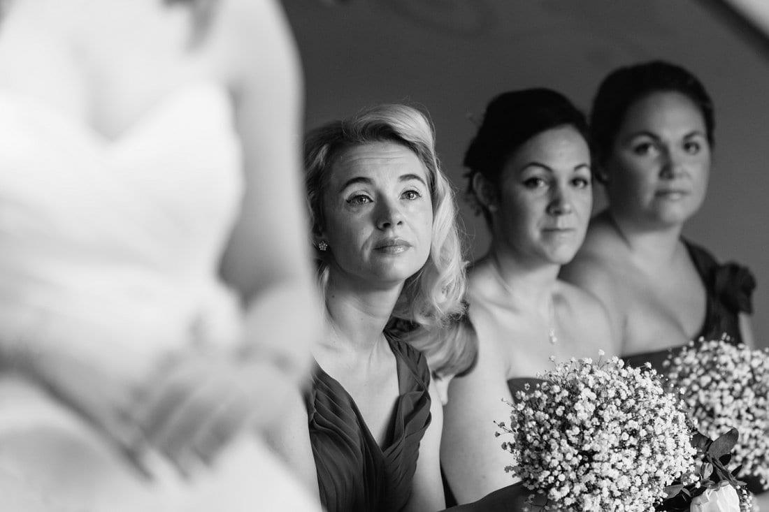 Jodie and Matt_Hyde Barn Wedding-85