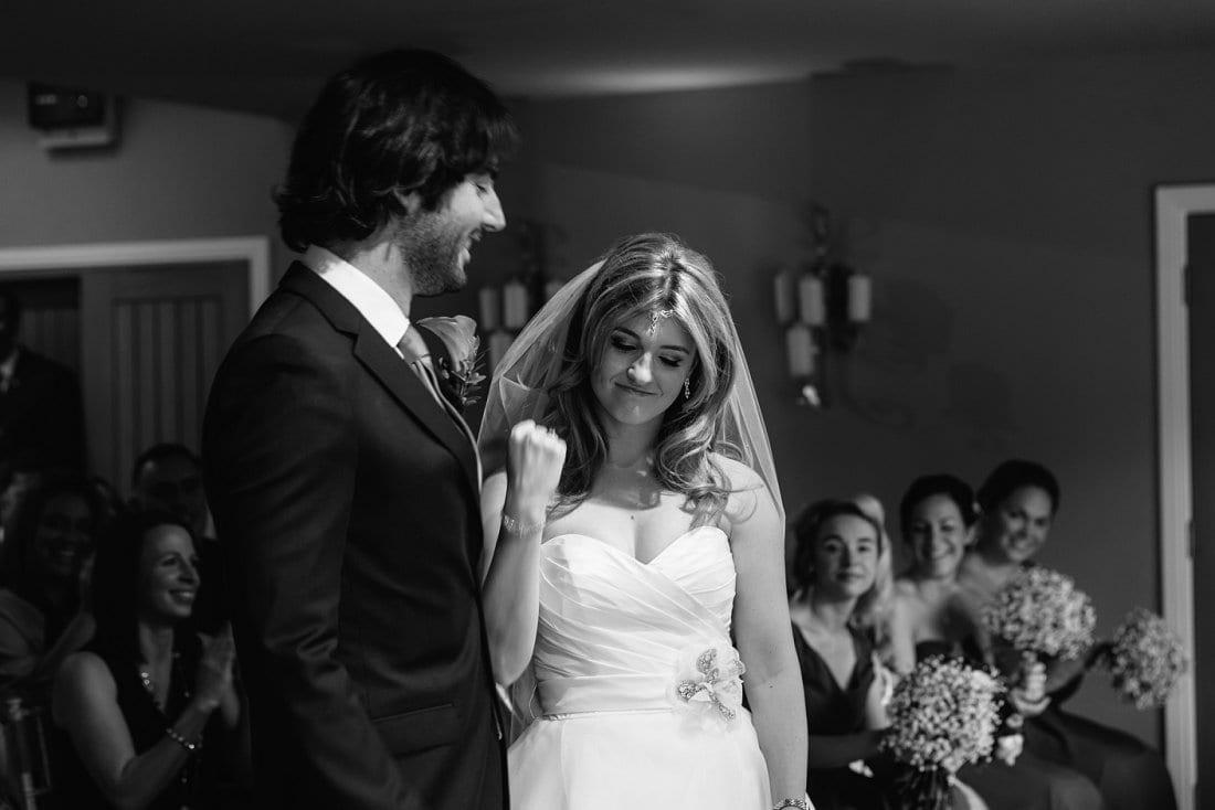 Jodie and Matt_Hyde Barn Wedding-86