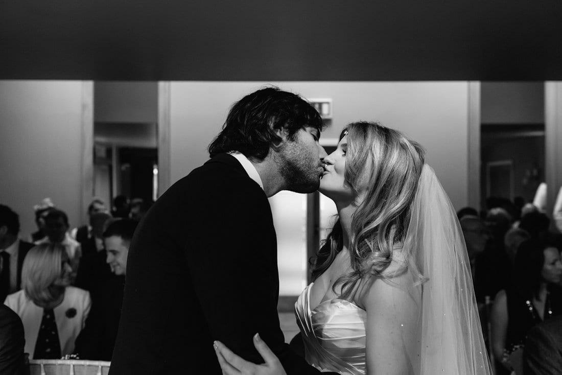 Jodie and Matt_Hyde Barn Wedding-87