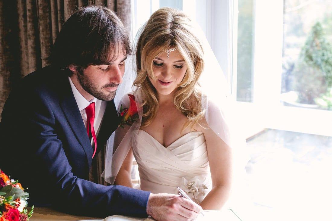 Jodie and Matt_Hyde Barn Wedding-88