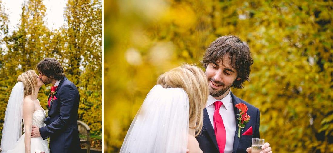 Jodie and Matt_Hyde Barn Wedding-93