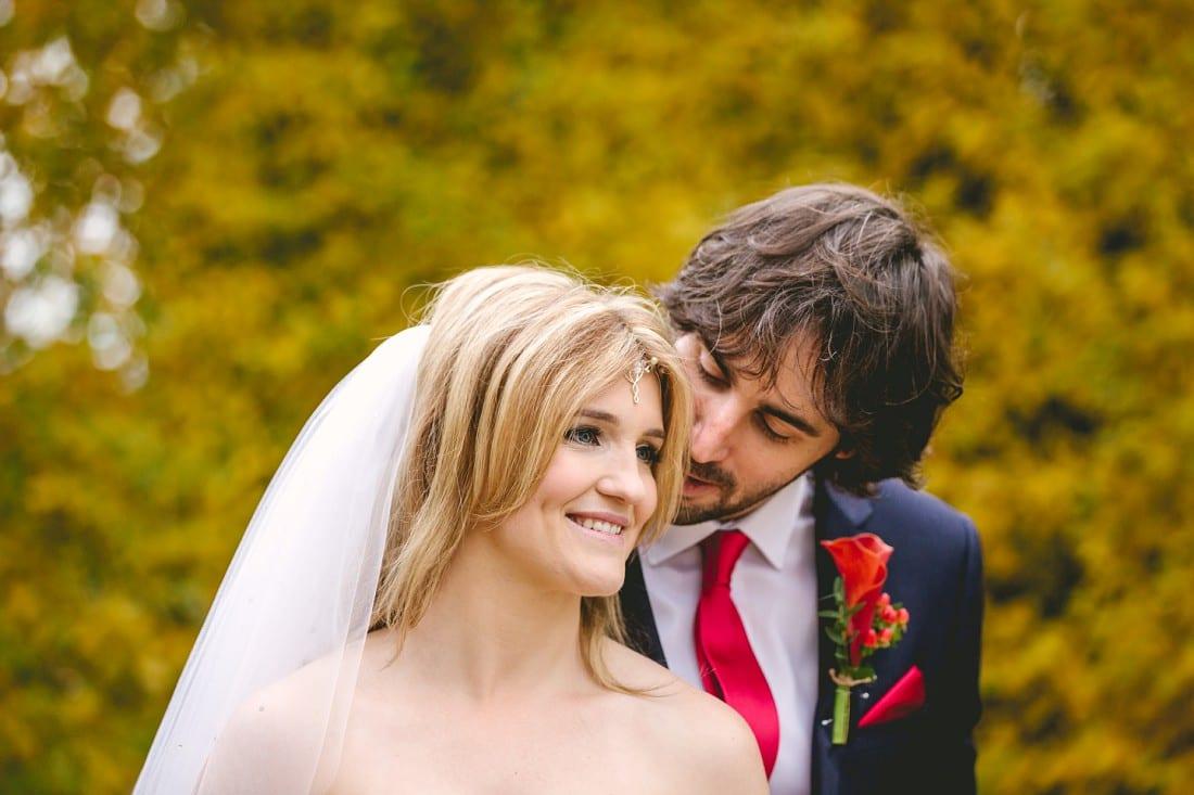 Jodie and Matt_Hyde Barn Wedding-95