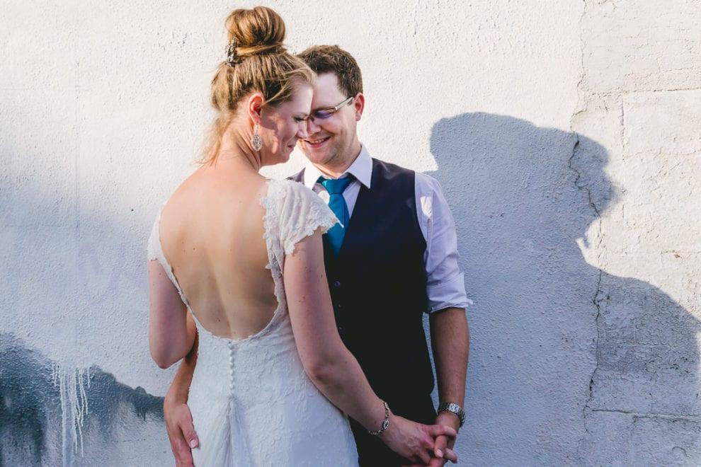 Asylum Wedding Photography - Sharron Gibson London Photograger-223