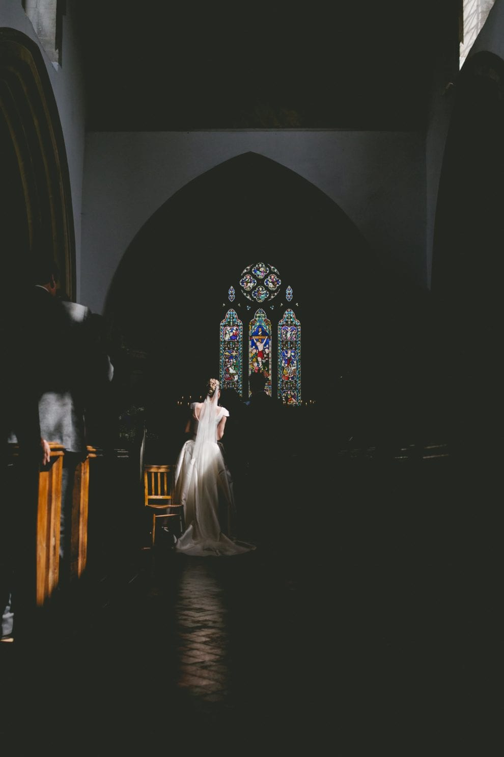 Best Wedding Photography 2016 - London and the South East Weddings (89)