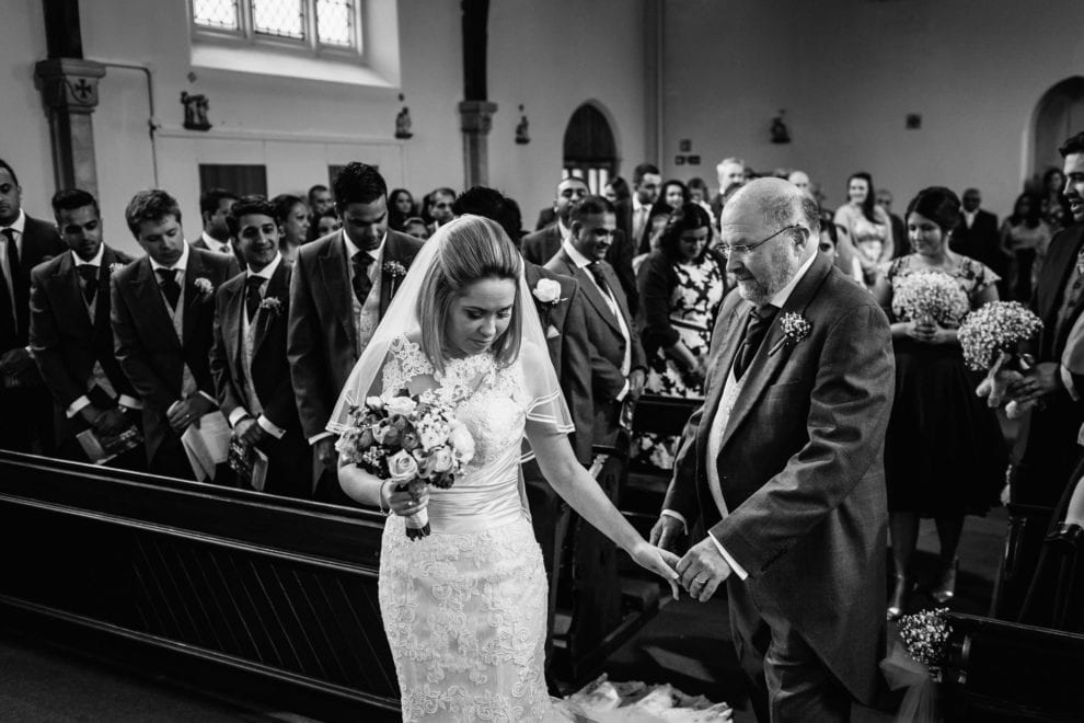 Best Wedding Photography 2016 - London and the South East Weddings (88)