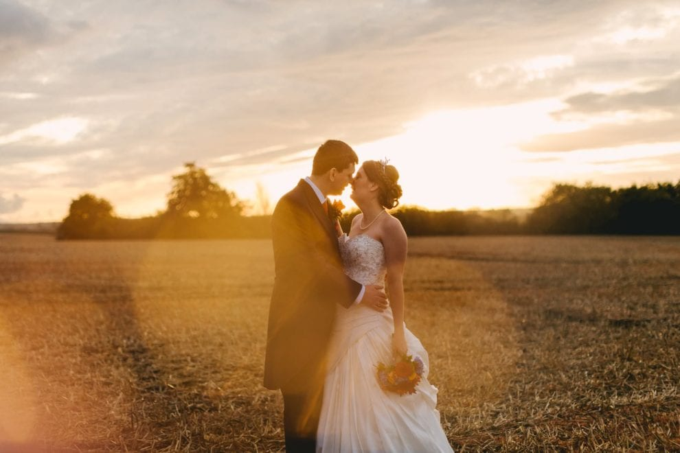 Best Wedding Photography 2016 - London and the South East Weddings (134)