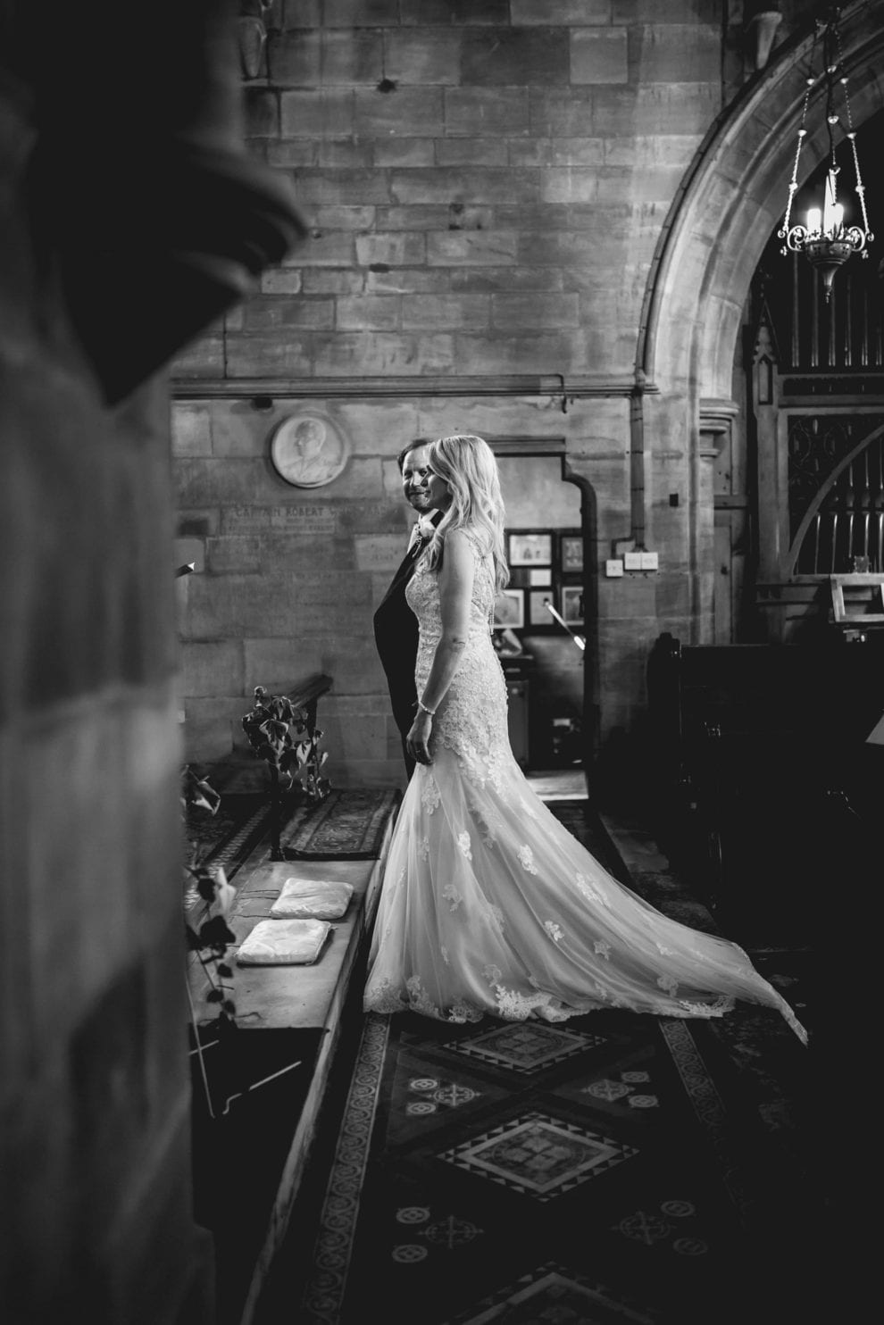 Best Wedding Photography 2016 - London and the South East Weddings (116)