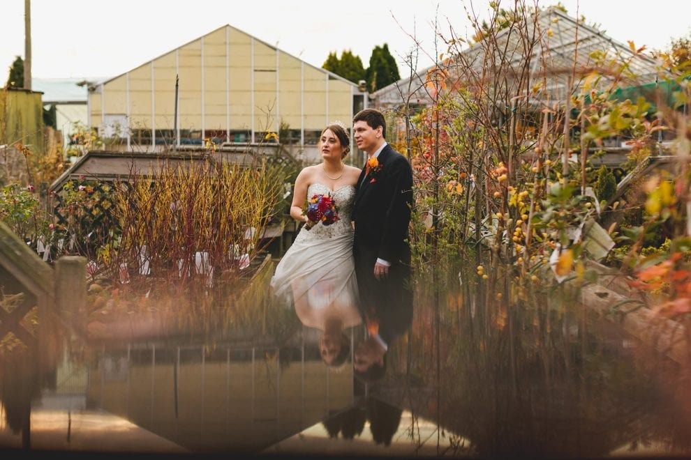 Best Wedding Photography 2016 - London and the South East Weddings (29)