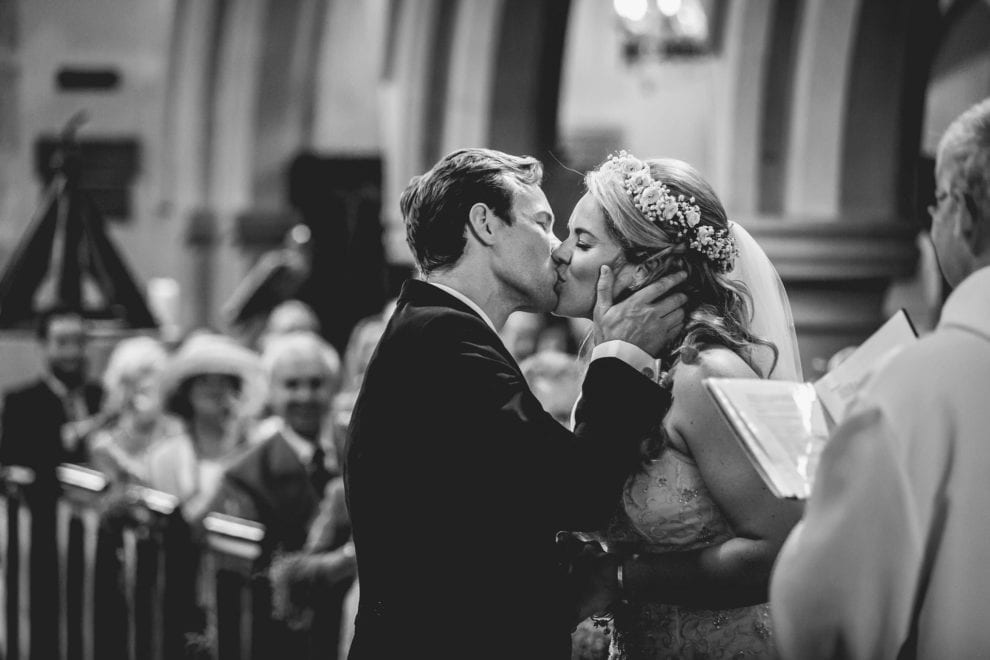 Best Wedding Photography 2016 - London and the South East Weddings (5)