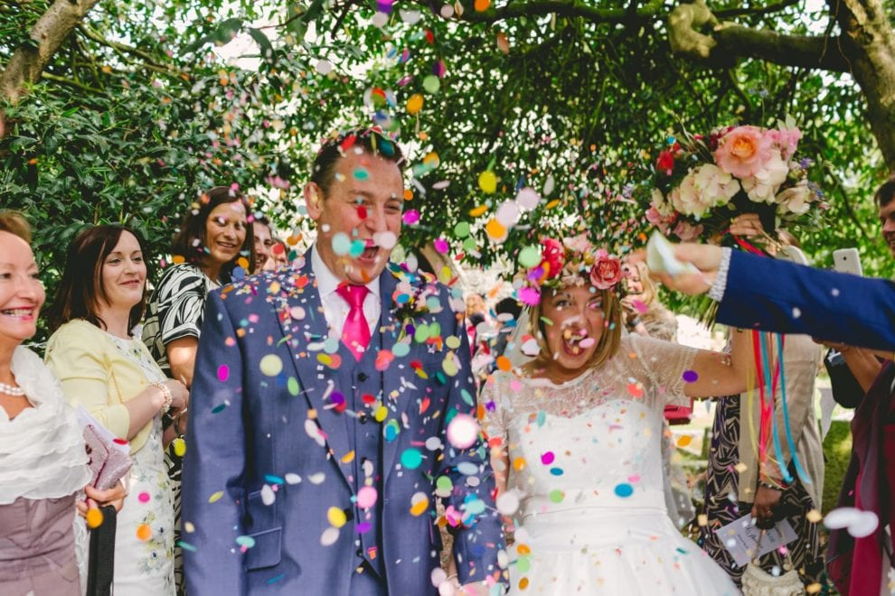 Best Wedding Photography 2016 - London and the South East Weddings (73)