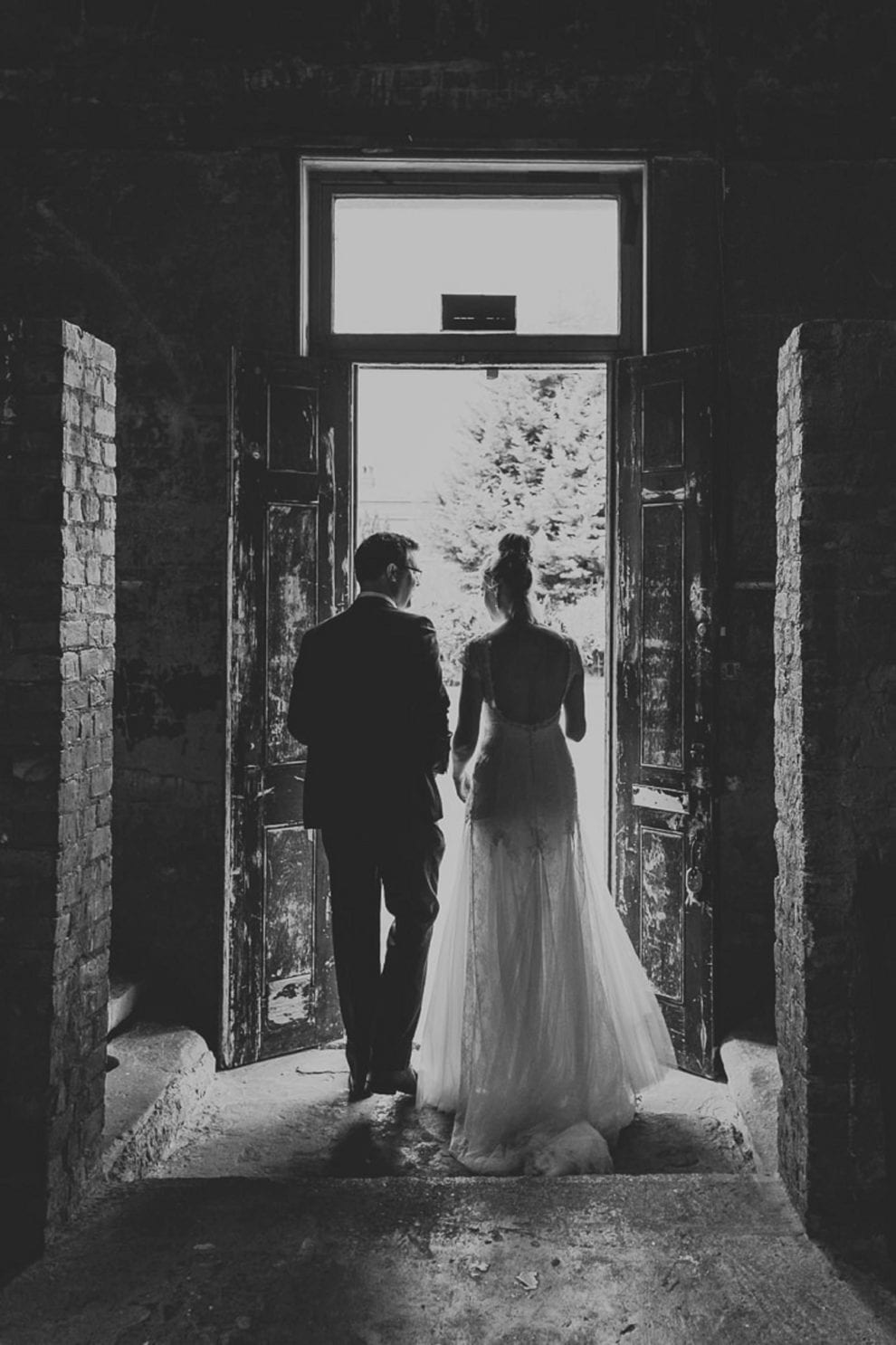 Best Wedding Photography 2016 - London and the South East Weddings (24)