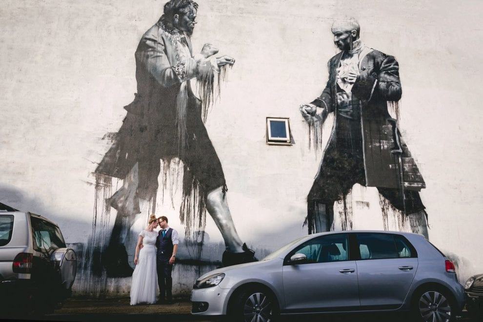 London Wedding Photography_0008