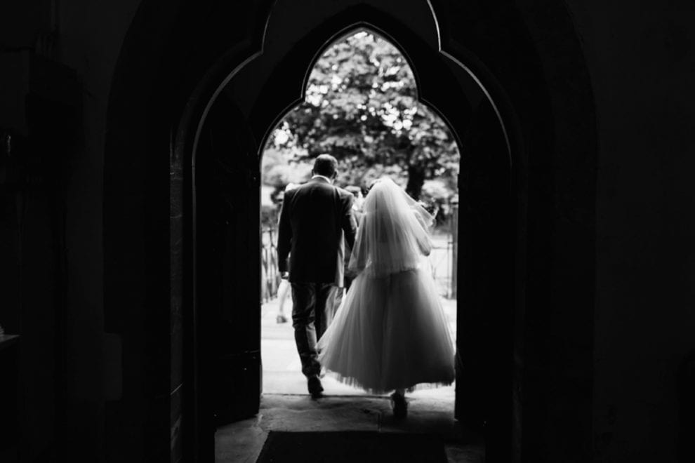 Best Wedding Photography 2016 - London and the South East Weddings (71)