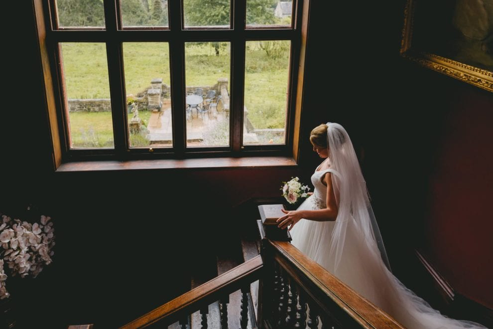 Best Wedding Photography 2016 - London and the South East Weddings (124)