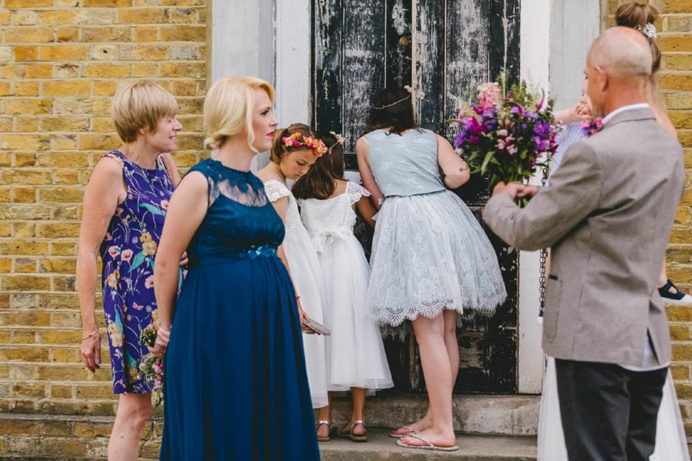 Best Wedding Photography 2016 - London and the South East Weddings (23)