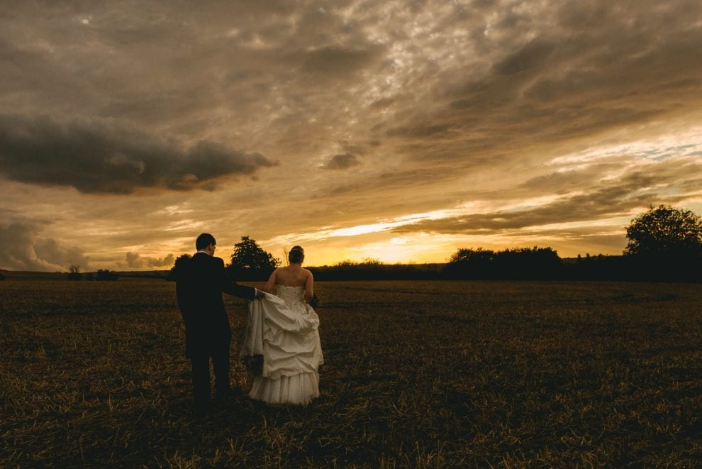 Best Wedding Photography 2016 - London and the South East Weddings (104)