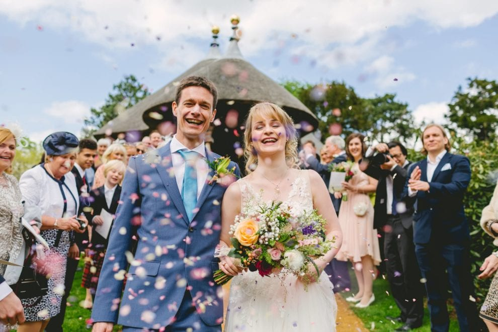 Best Wedding Photography 2016 - London and the South East Weddings (92)