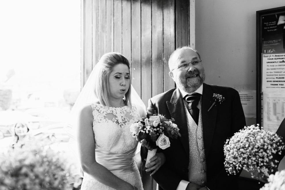 Goldstone Hall Wedding Photographer_0028