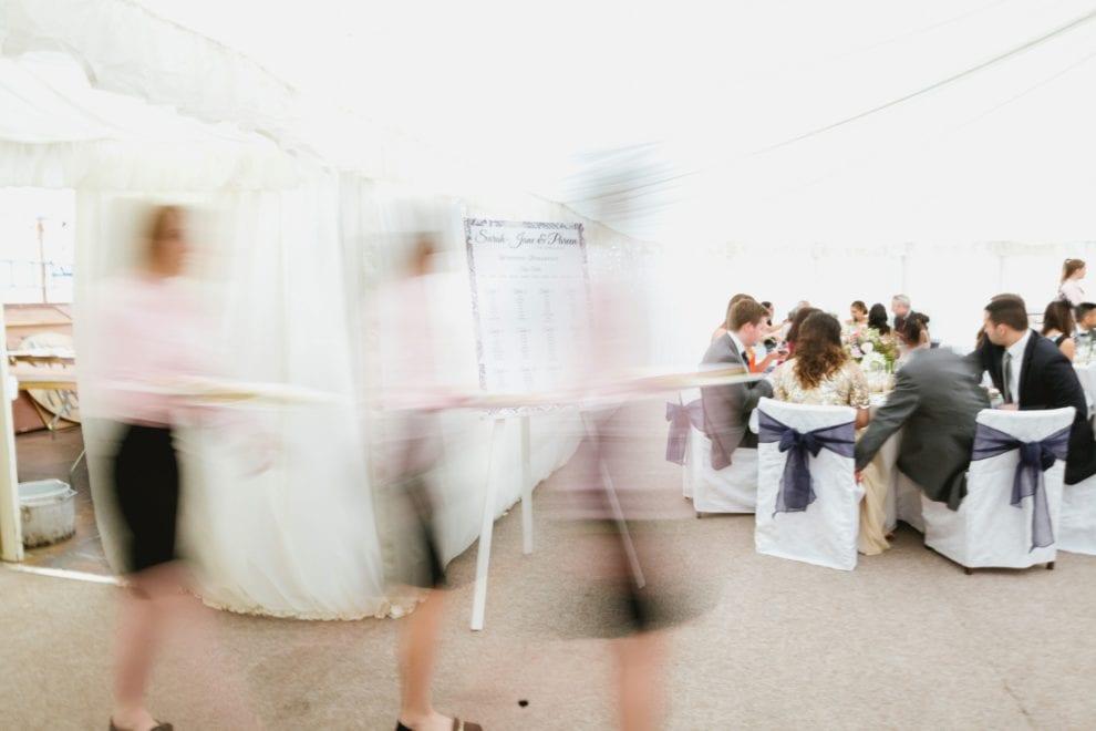Goldstone Hall Wedding Photographer_0056