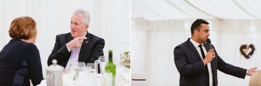 Goldstone Hall Wedding Photographer_0058