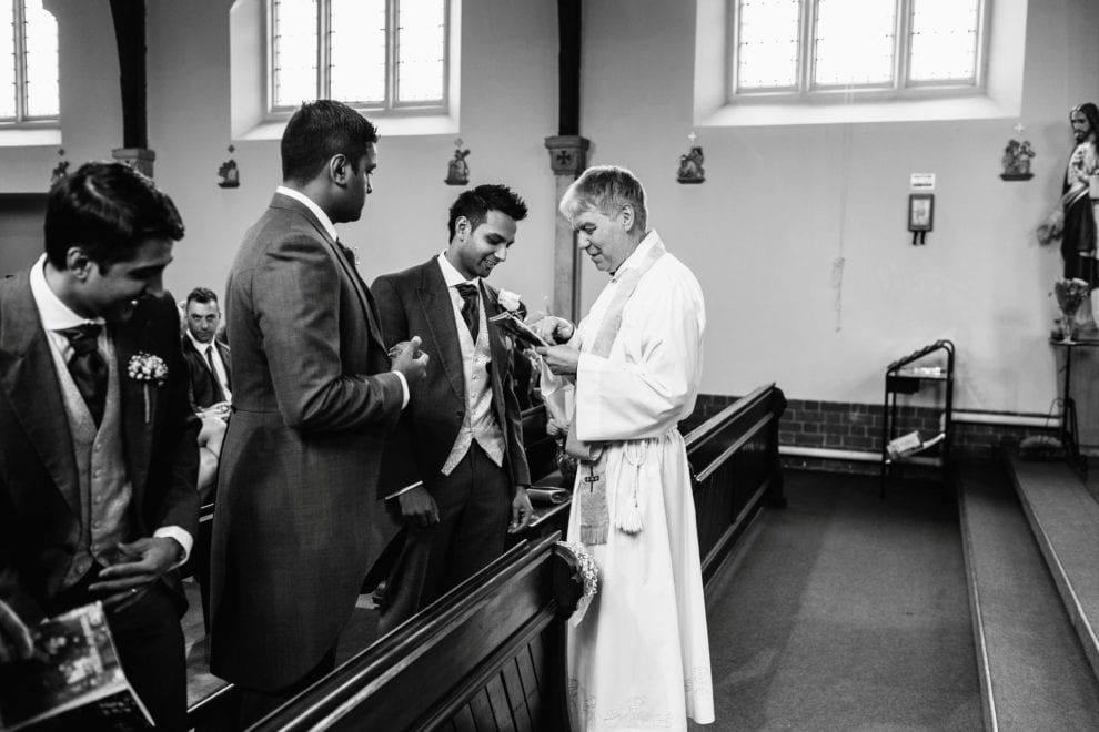 Goldstone Hall Wedding Photographer_0029