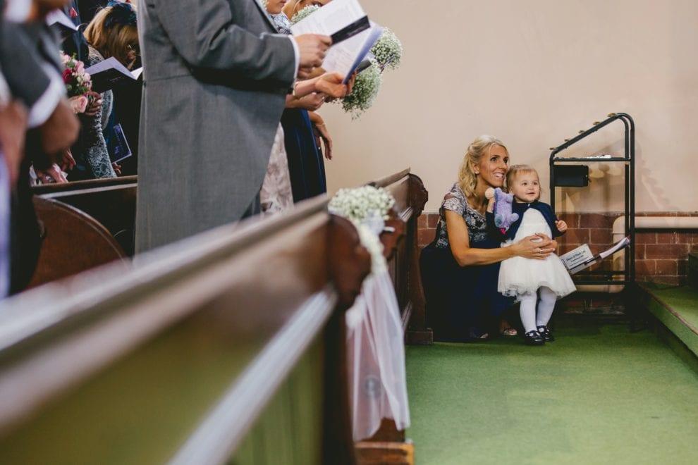 Goldstone Hall Wedding Photographer_0033