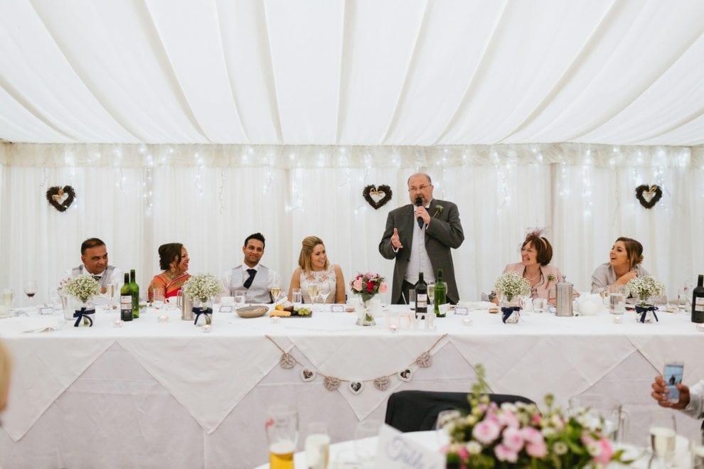 Goldstone Hall Wedding Photographer_0059