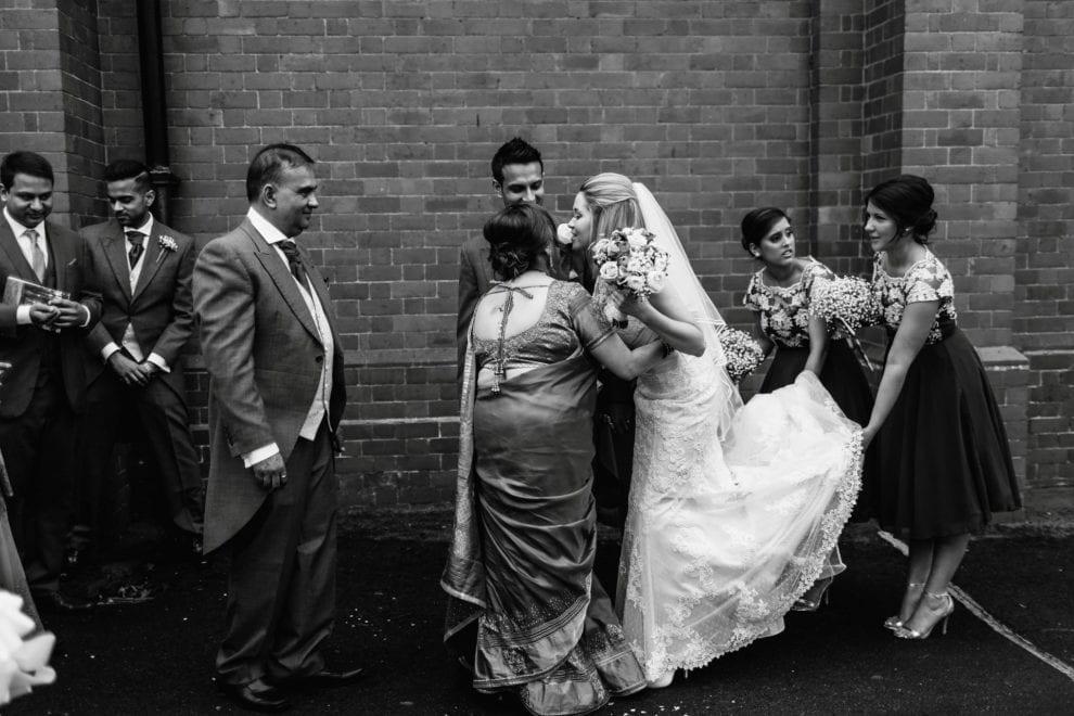Goldstone Hall Wedding Photographer_0039