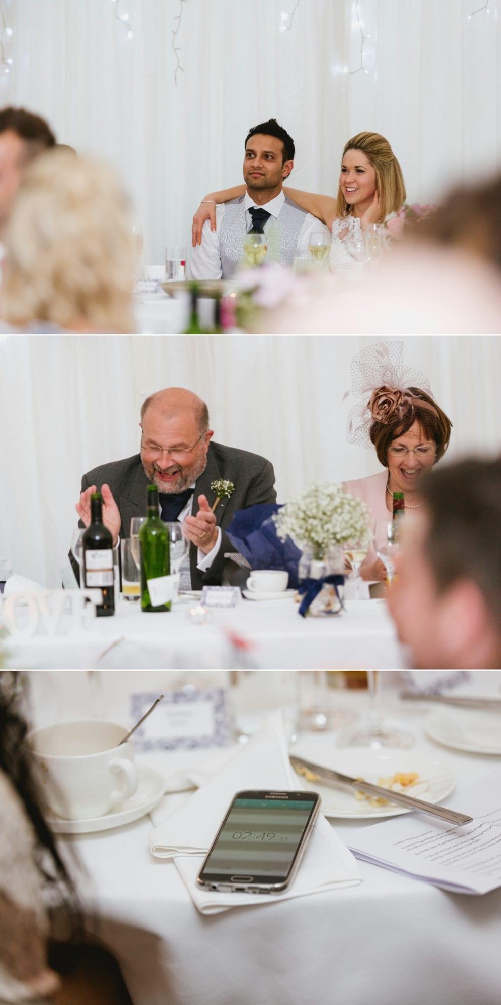 Goldstone Hall Wedding Photographer_0069