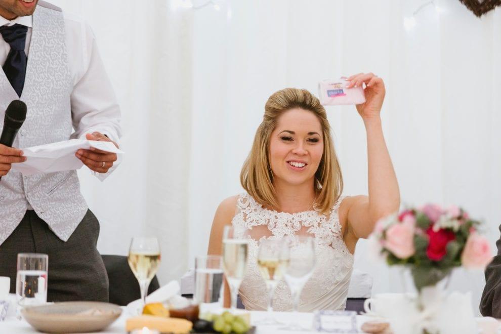 Goldstone Hall Wedding Photographer_0062